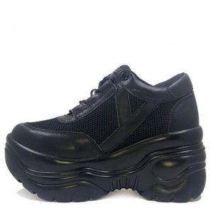 YRU Matrixxx Shoes